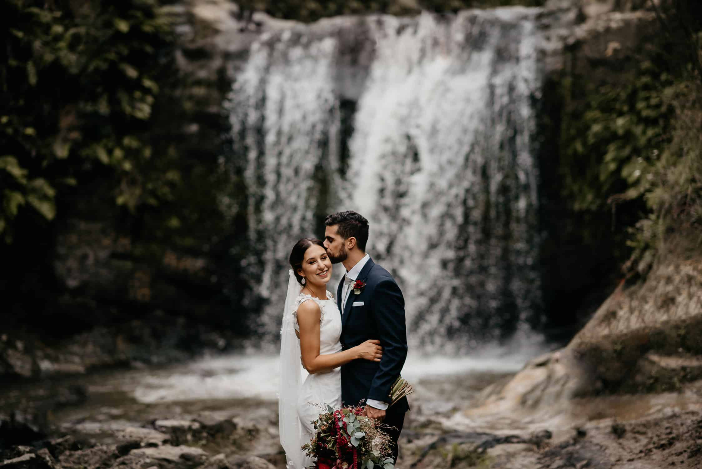 Auckland-city-wedding-photograper
